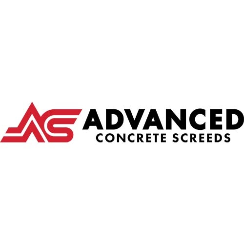 Advanced Concrete Screeds