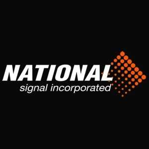 National Signal Inc