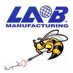 LAB Manufacturing