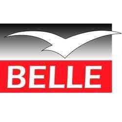 Belle Altrad