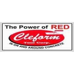 Cleform Gilson