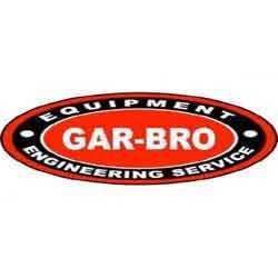 Gar-Bro