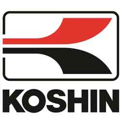 Koshin America