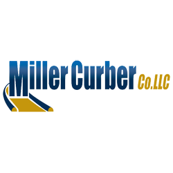 Miller Curber