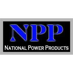 NP Products