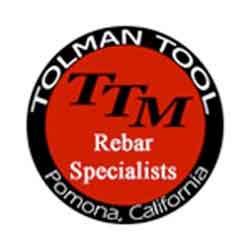 Tolman Tool