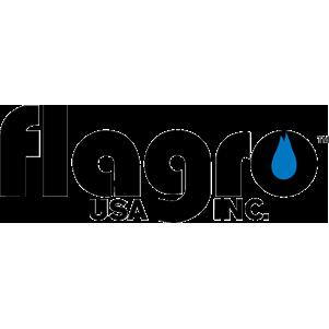 Flagro