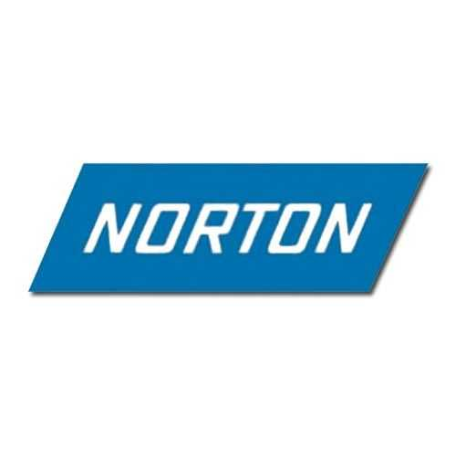 Norton Clipper
