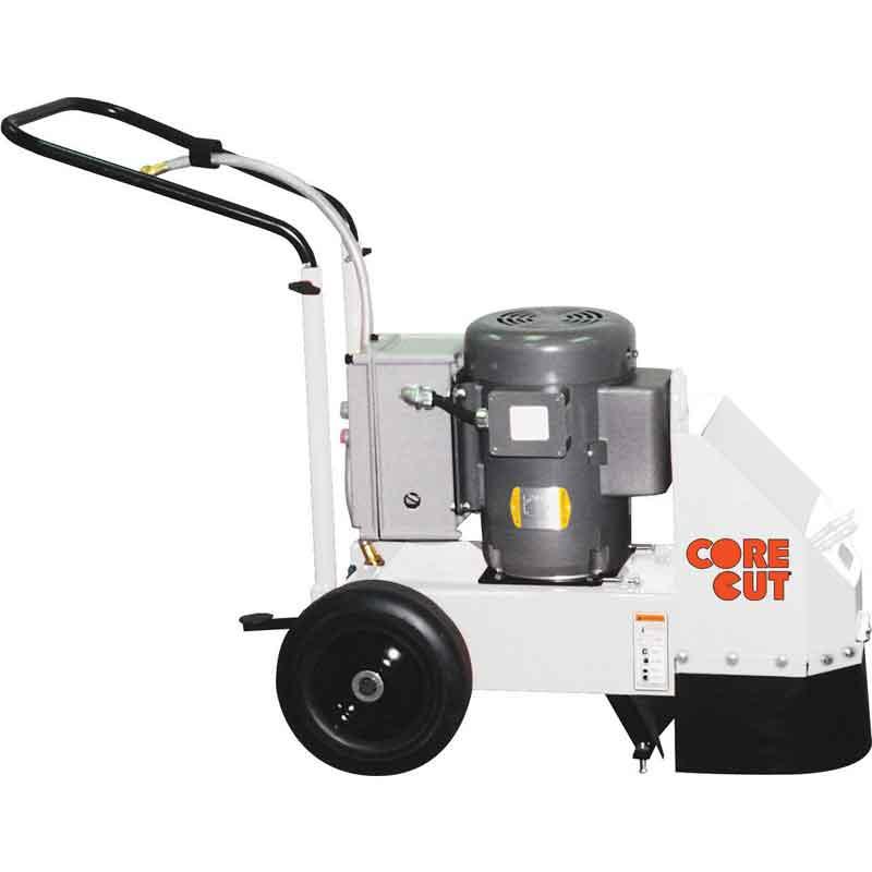 surface lifting grinder floor hire en equipment tool concrete diamond preparation