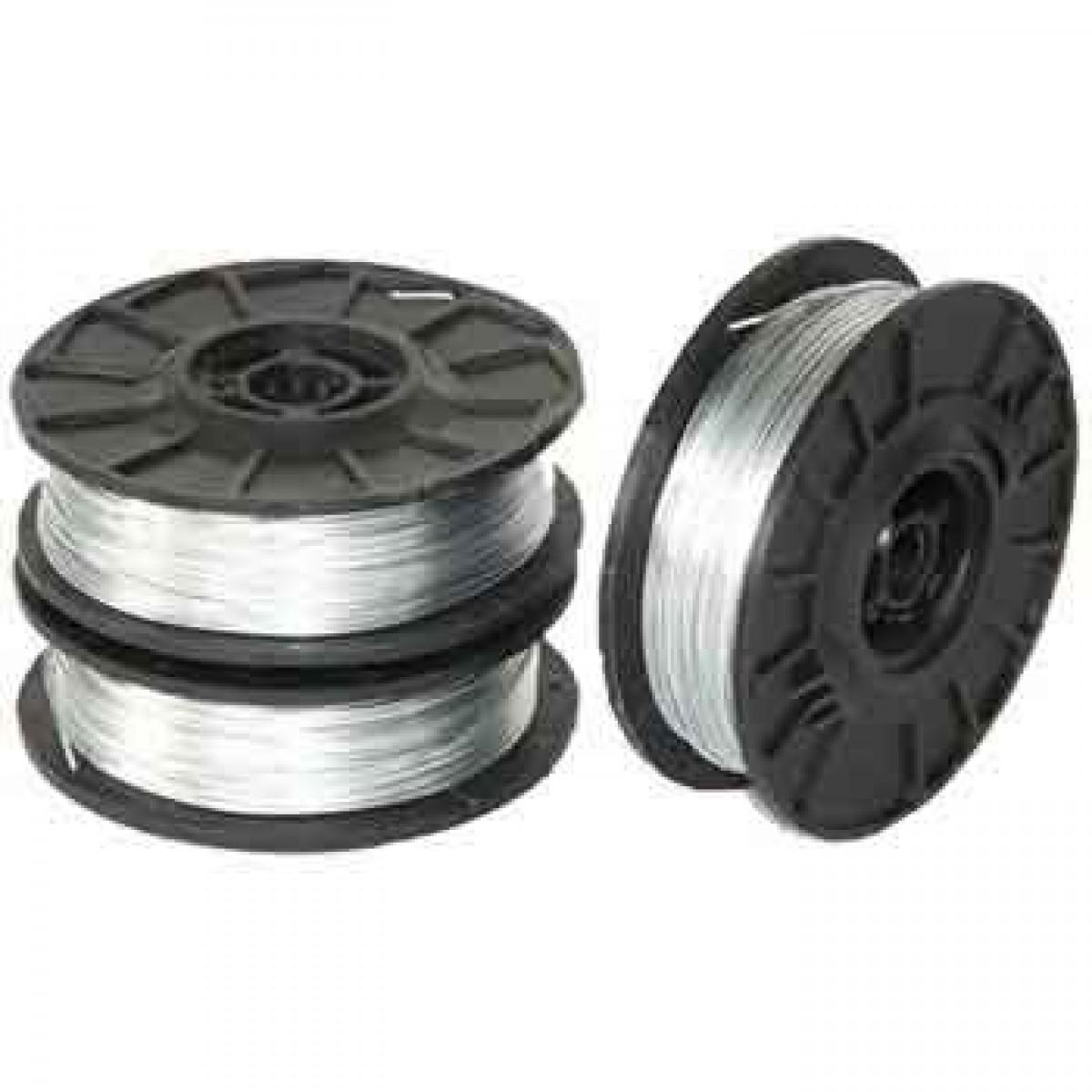 Fine Tie Wire Reel Belt Collection - Wiring Diagram Ideas ...