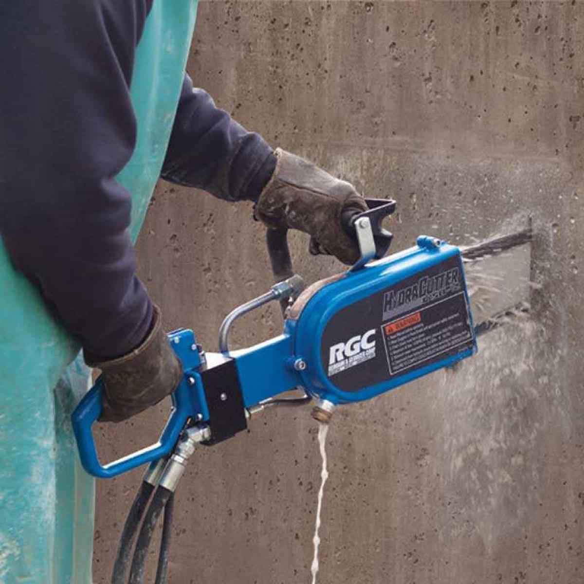 rgc hydra tool