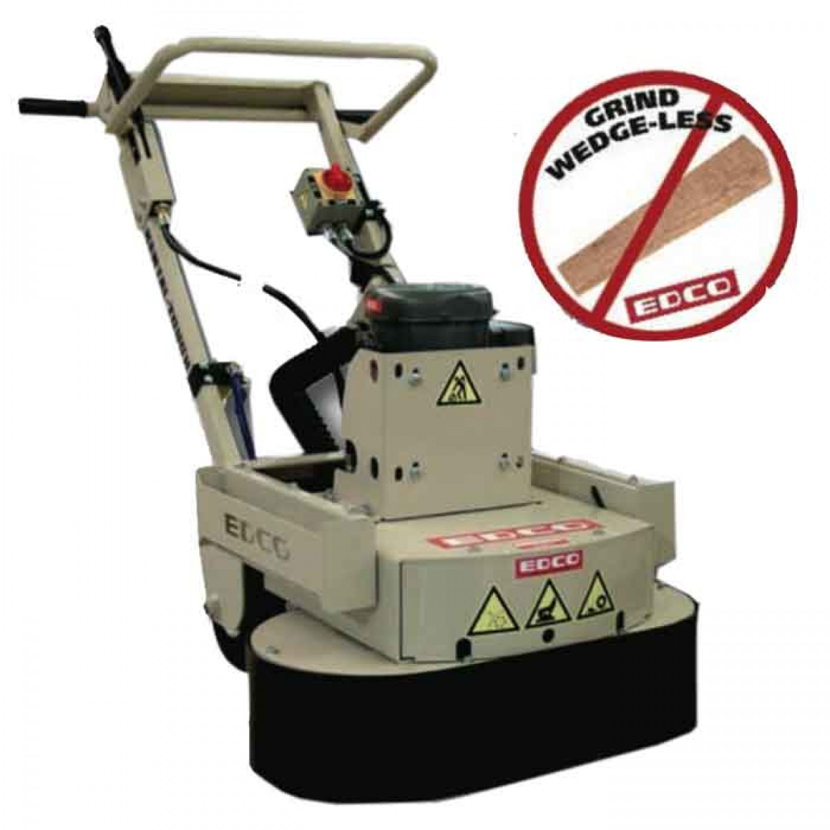floor grinder prep tech pro product systems pt