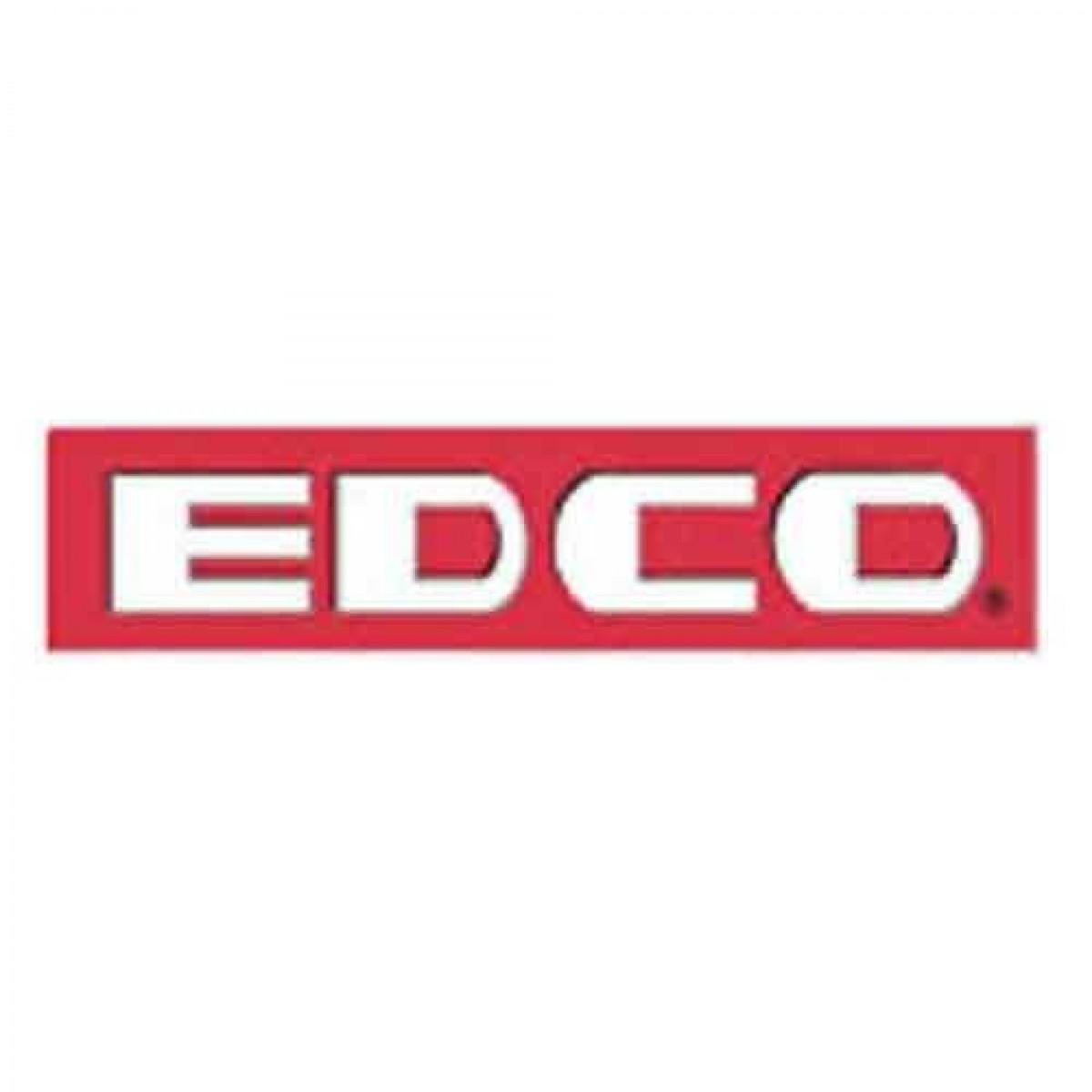 Edco Pcdyma-sert 3 Pieces New Open Box Edp2pcd-30