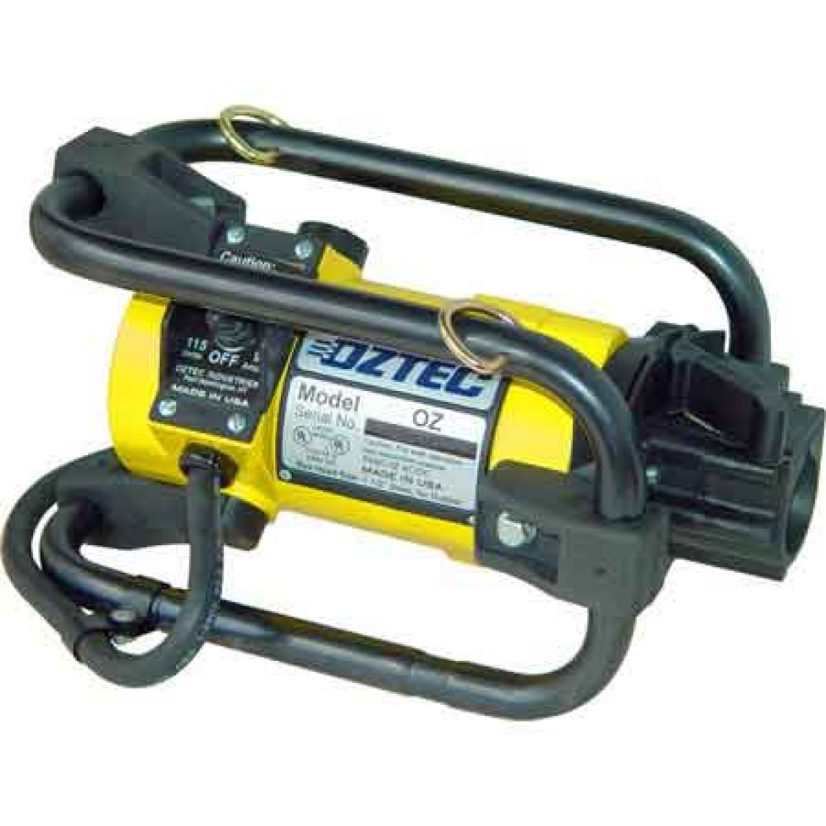 External Vibrator - Shutter Vibrator Latest Price ...