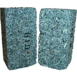EDCO C24 Grinding Stone Medium -11074 12-PACK SET
