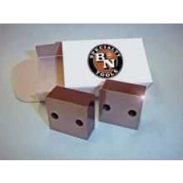 Benner Nawman RB-25X Cutting Blocks (Set of Two)