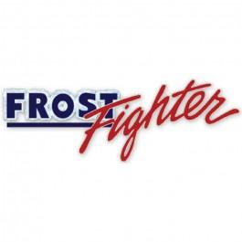 """Frost Fighter 48809A 3ft Flue Extension w/ 6"""" Rain/Vent Cap"""