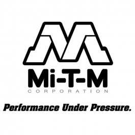Mi-T-M 68-5002 Duct diffuser