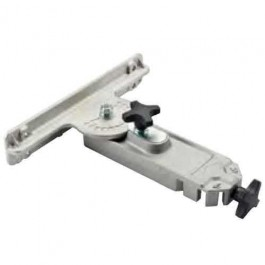 Norton Products 233043 Adjustable Angle Guide