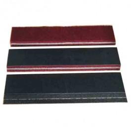 HireTech 01750 Abrasive Sheet HTF 40G 25 Pack