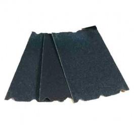 HireTech 01002 Abrasive Sheet HT8/DU8 24G 25 Pack
