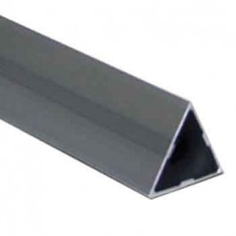 Advanced Concrete 8ft Screed Bar 9708B
