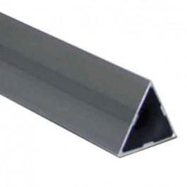 Advanced Concrete 16ft Screed Bar 9716B