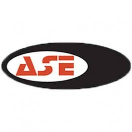 ASE 400Gal Kettle Emission Control System