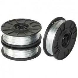 HIT 29-RT40-S Wire Spool (40 PCS)