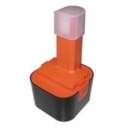 Benner Nawman 330067 Battery Pack