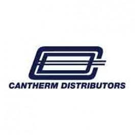 Cantherm External Tank for EC Series-20AC512/NE