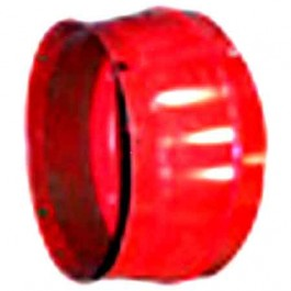 """Cantherm 12"""" Duct Adapter for EC-200"""