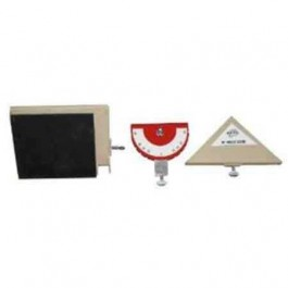 EDCO 42149 Tile Saw Accessory Package