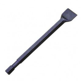 "EDCO 2"" Single Bevel 27031 Big Stick Chisel"