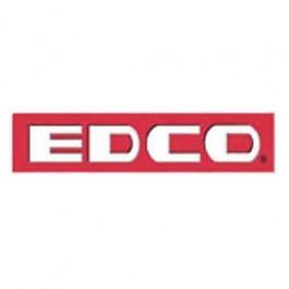 EDCO 70 - Grit Double Diamond Grinding Dot (Medium Concrete)-QC2B-MC-0070
