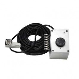 Enerco HeatStar Remote Thermostat F150035