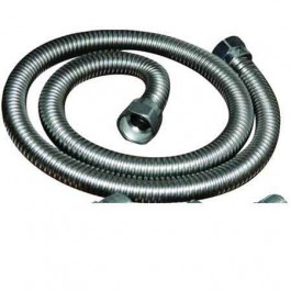 HeatStar Installation Kit For 40'  Tube Heaters-F111753