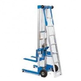 Genie Optional Ladder for GL-4 & GL-8