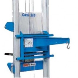 Genie Lift Boom for GL-4 & GL-8 Lifts