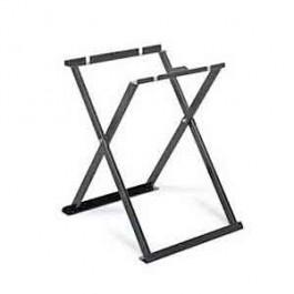 Gemini Revolution XT Folding Stand
