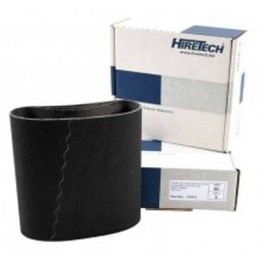 Hiretech Ht8 Ex Drum Floor Sander Single Speed