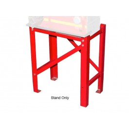 55-ST1 Table Stand for 26-RCB25 HIT Tools