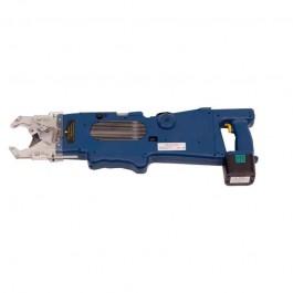 Rebar Tier Hit Tools 29-RT-1 12 Volt Cordless