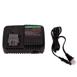 55-PCL16N-C HIT Tools Battery Charger