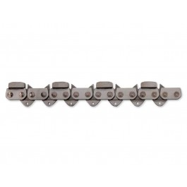 "ICS ProFORCE-25 Abrasive 10/12"" Diamond Chainsaw Chain"