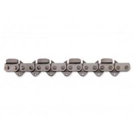 "ICS ProFORCE-34 Abrasive 20"" Diamond Chainsaw Chain"