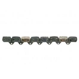 "ICS PowerGrit 16"" Utility Diamond Chainsaw Chain"