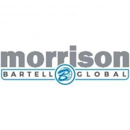 Bartell Angle Adjuster 8727101703K
