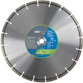 "Norton Products 12"" Standard Wet Dry General Purpose Saw Blade-70184684180"