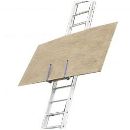RGC PL/PRO Cross Tie Repair Kit